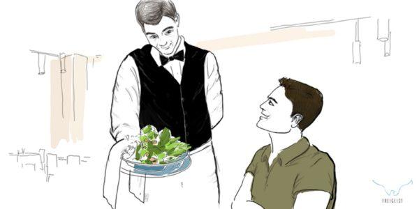 wuensche richtig formulieren beitragsbild salat