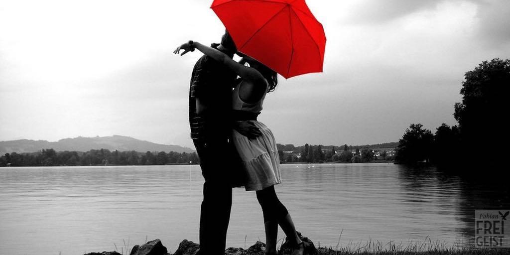Lieben ohne Schmerz Beitragsbild