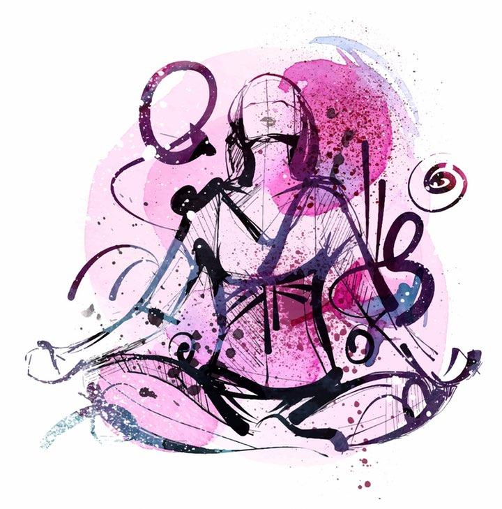 freigeister meditation web